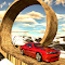 Car Stunt Game 3D file APK for Gaming PC/PS3/PS4 Smart TV