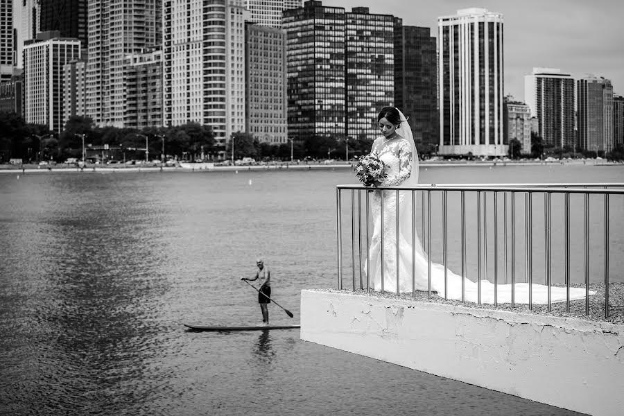 Wedding photographer Milan Lazic (wsphotography). Photo of 15.11.2019