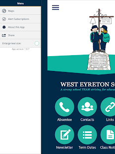 Download Download West Eyreton School for PC on Windows and Mac for Windows Phone apk screenshot 8