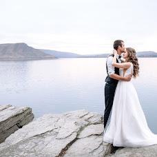 Wedding photographer Petro Zasidko (pvodoliy). Photo of 19.11.2018