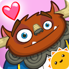 StoryToys Beauty and the Beast icon
