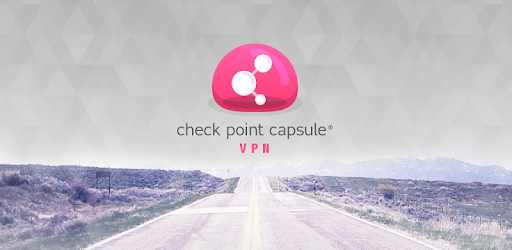 Check Point Capsule VPN - Apps on Google Play