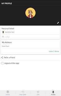 Download Shukh Bristi For PC Windows and Mac apk screenshot 2