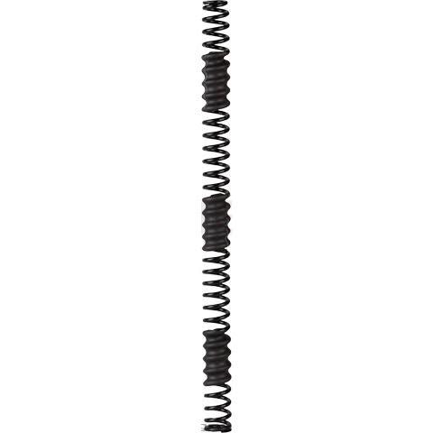 RockShox 2010 Boxxer Coil Spring X-Firm Black