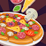 Hot Slice - Pizza Maker Simulator: cooking game