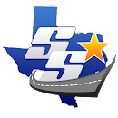 Southern Streetz Radio file APK Free for PC, smart TV Download