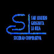 Coop. San Lorenzo de Garganta