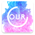 OURGeneration Young Movement icon