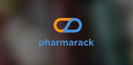 Pharmarack Applications (apk) téléchargement gratuit pour Android/PC/Windows screenshot