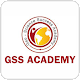 Download GSS Academy Online Test Series For PC Windows and Mac