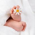 Mein Baby - Ich bin schwanger icon