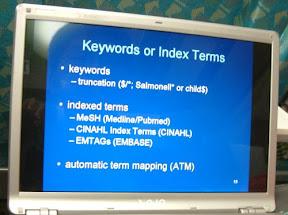 2007 12 Talk