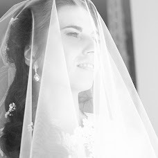 Wedding photographer Mariya Chernichko-Sabo (sabostudia). Photo of 13.03.2018