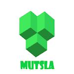 Mutsla icon