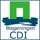 CDI course participants app icon