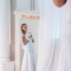 Wedding photographer Ekaterina Pokhodina (Leonsia69). Photo of 26.09.2015