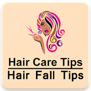 Hair Care Tips ✪ Loss ✪ Fall ✪ Guide