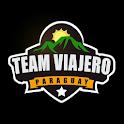 Team Viajero icon