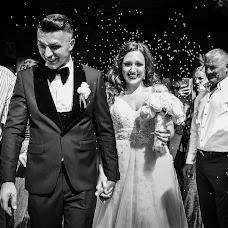 Wedding photographer Alex Fertu (alexfertu). Photo of 08.08.2018