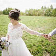 Wedding photographer Igor Nedelyaev (igornedelyaev). Photo of 30.05.2017
