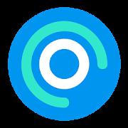 goalmap: Ziele, Motivation und gute Gewohnheiten