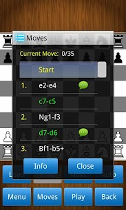 Chess Apk Download For Android 5