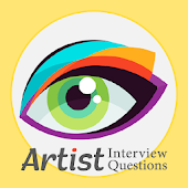 Artist Interview question answers