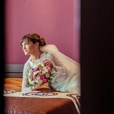 Wedding photographer Aleksandr Zoff (AlexZoFF). Photo of 23.03.2016