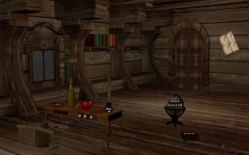 3D Escape Games-Puzzle Pirate 1 Apk Download 10