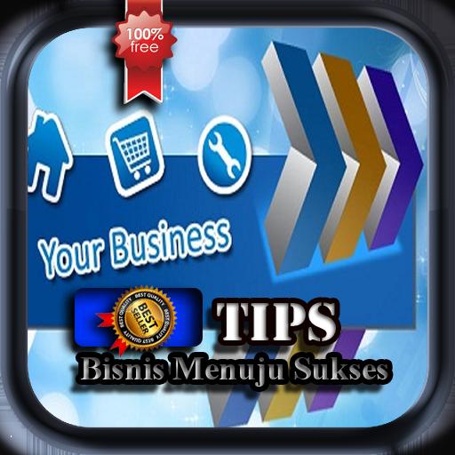 Kumpulan Tips Bisnis TOP