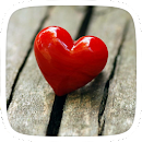 Beauty Heart Theme v 1.0.0