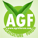 Agriculture Forum icon