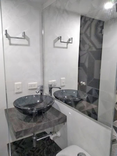 apartamento en venta holanda 679-29465