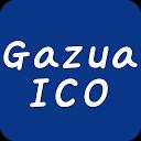 가즈아 ICO - 가상화폐 ICO, ICO 정보, ICO 기간 안내, ICO 검색 APK