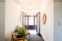 Cavendish House Serviced Apartments, Marylebone
