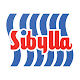 СИБИЛЛА_САХ for PC-Windows 7,8,10 and Mac