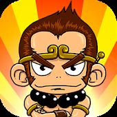 MonkeyKing Defense