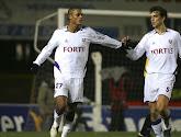 Roland Juhasz pense que Vincent Kompany est le bon choix pour Anderlecht