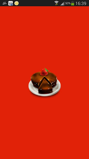 Recettes pâtisserie marocaine