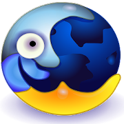 Browser 2018