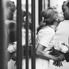 Wedding photographer Federico Guendel (iheartparisfr). Photo of 27.08.2015