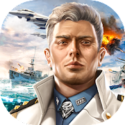 Empire:Rise Of BattleShip [Menu Mod] For Android