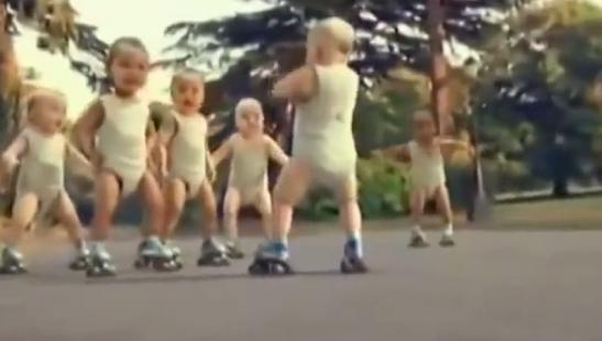 أغنية بشرة خير نسخة الأطفال مسخرة مضحكة جدا - náhled