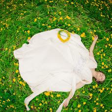 Wedding photographer Zhenya Ivkov (surfinglens). Photo of 27.05.2014