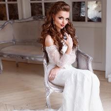 Wedding photographer Katya Chernyshova (KatyaVesna). Photo of 20.05.2015