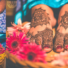 Wedding photographer Zakir Hossain (zakir). Photo of 11.07.2018