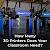How Many 3D Printers Does Your Classroom Need? by Education Ambassador Jesus Huerta
