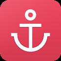 다노(DANO) - 다이어트 매거진 icon