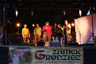 Photo: Fot. Orzech