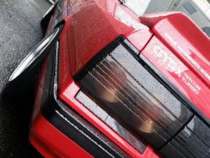 スカイライン HR31 GTS-X 1988のカスタム事例画像 越前谷 五郎さんの2020年03月04日10:52の投稿